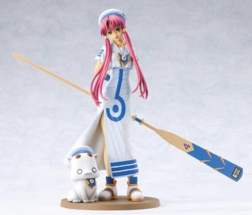 Akari Mizunashi Figure, 1/6 Scale Figure, Aria, Toy works,  Aria The Animation