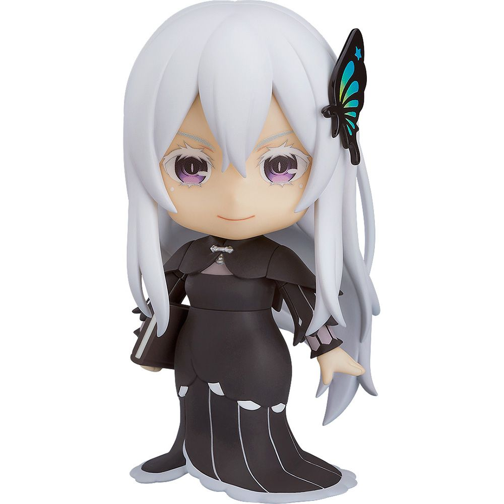 Echidna Nendoroid 1461, Re:Zero − Starting Life in Another World, Good Smile Company
