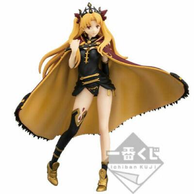 Ereshkigal Figure, A Prize, Babylonia, Ichiban Kuji, Fate / Grand Order, Banpresto