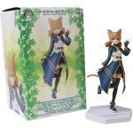 Silica Figure (Ayano Keiko), Sword Art Online, Sega
