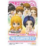 Idolmaster Nendoroid Petit Trading Figure Stage 02 Anime Random Blind Box