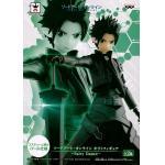 Kirito (Kazuto Kirigaya), Fairy Dance, Pearl Color, Sword Art Online, Kirito Figure, Banpresto