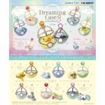 Pokemon Dreaming Case 3 Collection Random Blind Box Figure Re-Ment