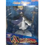 Saber Figure (Altria Pendragon), A Prize, Premium Figure, Fate / Stay Night, Taito