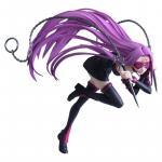 Rider Medusa Figure, Fate, Heavens Feel, SPM Figure, Sega
