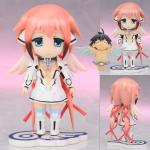 Ikaros, Angeloid Ver., Heavens Lost Property, AmiAmi