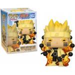 Naruto (Sixth Path Sage) Figure Naruto Funko Pop Animation 3.75 Inches Funko Pop 932
