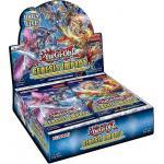 Yu-Gi-Oh Genesis Impact TCG Trading Card Pack, Yugioh Cards