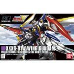 Gundam Tertium, Sids Mobile Suit, Re: Rise, HG BUILD DRIVERS:R, 1/144 Scale, Model Kit