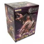 Monster Hunter Blind Box Trading Figure Vol. 9 Capcom Japan