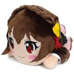 Yunyun Plush Doll Konosuba Gods Blessing on This Wonderful World!, Legend of Crimson, 16 Inches, Big Size, Sega