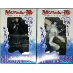 Mago Snow Woman, Character Figure, No Mago To One Thousand Years Haunts Nurarihyon no Mago, Furyu