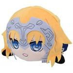 Jeanne D Arc, Ruler Plush Doll Fate Stay Night Apocrypha Plush Big Size 15 Inches Sega