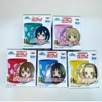 K-on!! Ichiban Kuji H Prize Random Blind Box Anime Cup