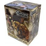 Capcom CFB Monster Hunter Plus Figure Builder Random Blind Box Vol 13