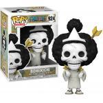Bonekichi One Piece Funko Pop Animation 3.75 Inches Funko Pop 924