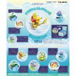 Pokemon Terrarium Collection Vol 5 Random Blind Box Figure Re-Ment