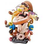 Oshino Shinobu Figure, Ichiban Kuji, 10th Anniversary, Bakemonogatari, Banpresto