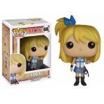 Lucy Heartfilia Figure Fairy Tail Funko Pop Animation 3.75 Inches Funko Pop 68