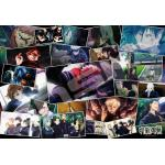 Jujutsu Kaisen Memories Jigsaw Puzzle 1000 pcs Ensky