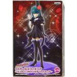 Dark Pretty Cure, DX Figure, Pretty Cure Heart Catch, Banpresto